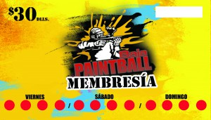membresia-baja-paintball
